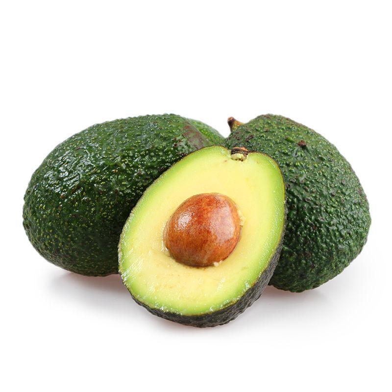 秘鲁进口牛油果大果新鲜水果包邮当季应季鳄梨香甜非墨西哥