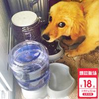 Собака питьевой устройство домашнее животное автоматическая кормление устройство щенок пейте много воды это кошка микрофон питьевой устройство чайник собака чаша домашнее животное статьи