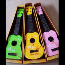 Западные струнные инструменты > Бас-гитары.
