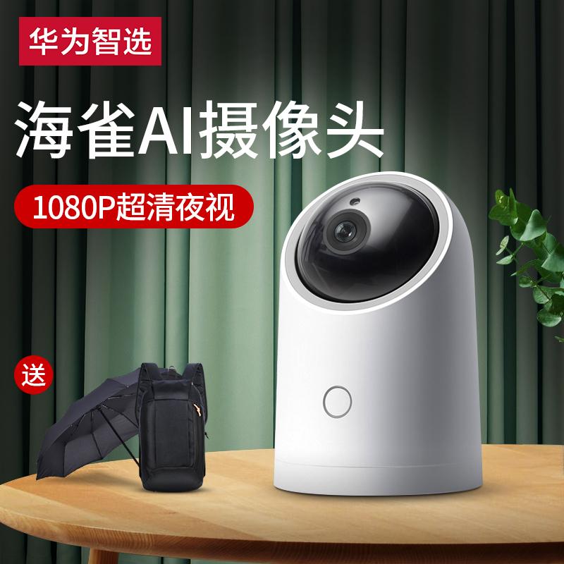Веб-камеры Артикул 618628020330