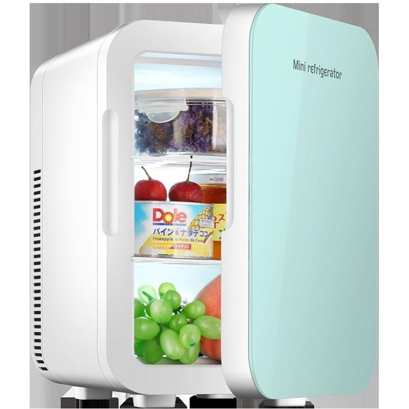 Холодильники автомобильные Артикул 618676948036