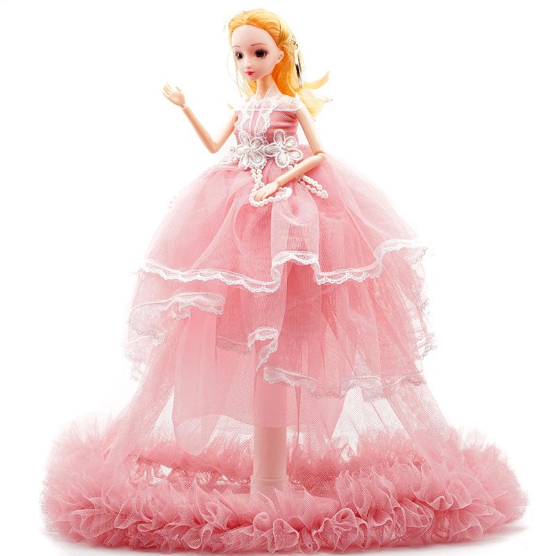 Куклы Артикул 613510369753
