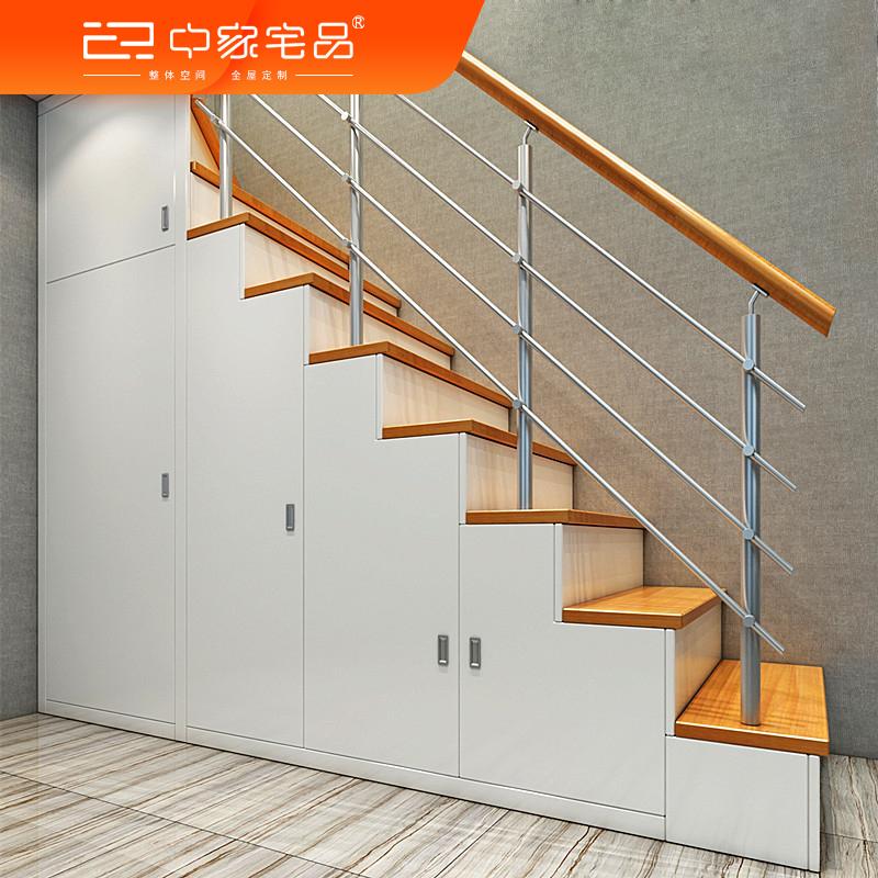 Выдвижные лестницы Артикул 605334974678