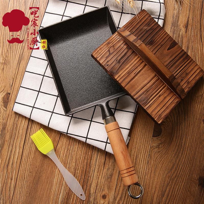 Кастрюли / Сковороды / Ножи / Аксессуары Артикул 572430805242
