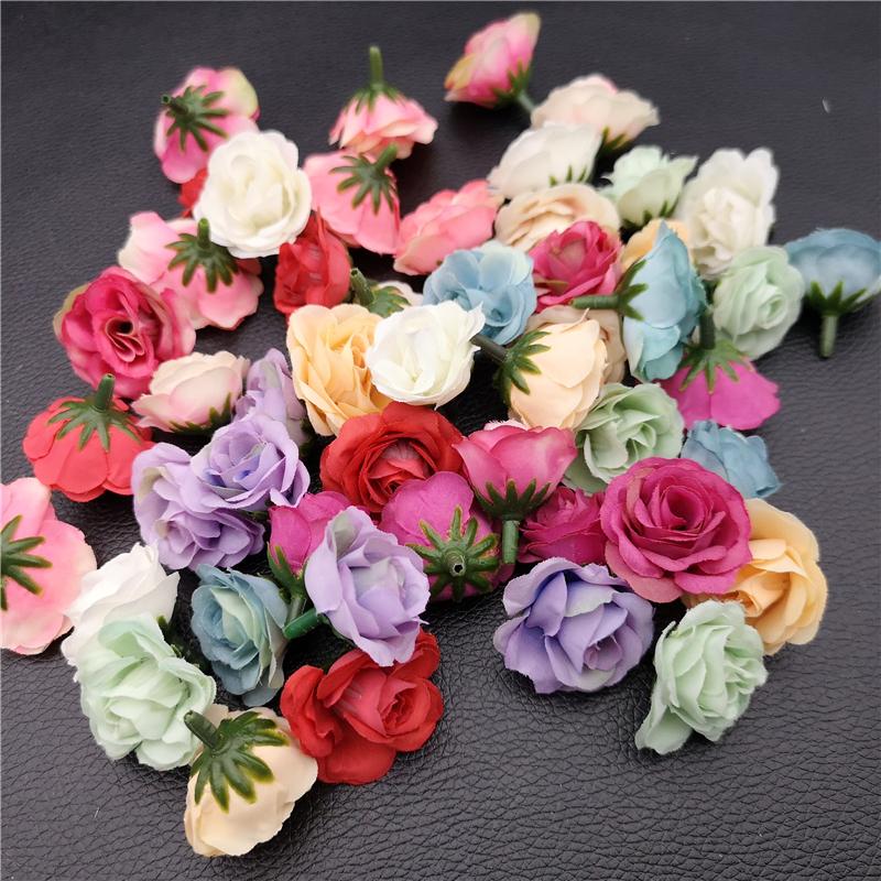 Материалы для искусственных цветов Артикул 598578587420
