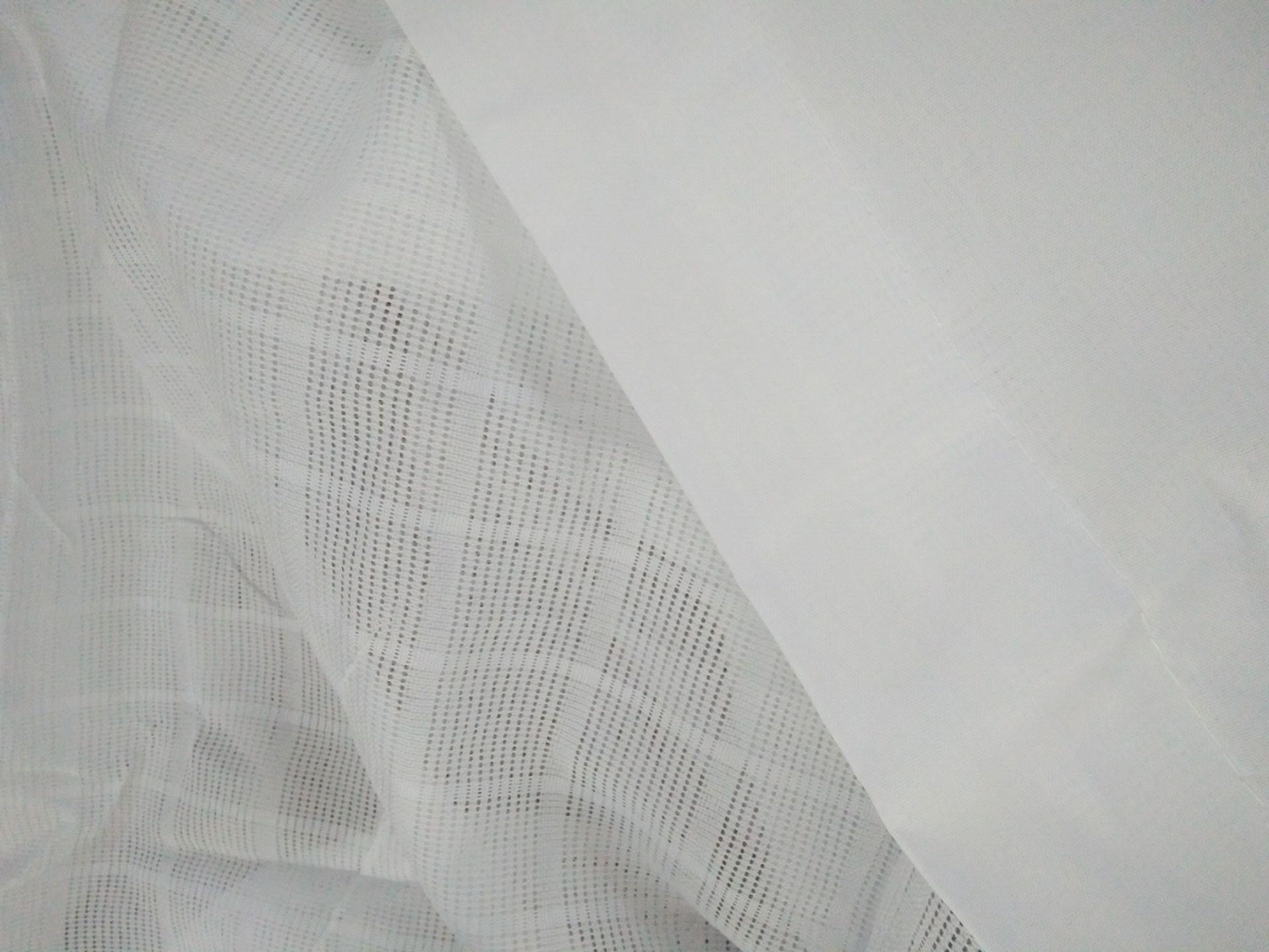 家用蚊帐单门传统老式床穿杆加厚加密方顶1.2m1.5米1.8