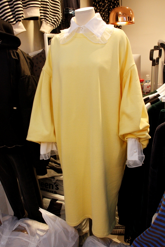 Одежда для беременных / Костюмы для беременных на фотосессию Артикул 561762169081
