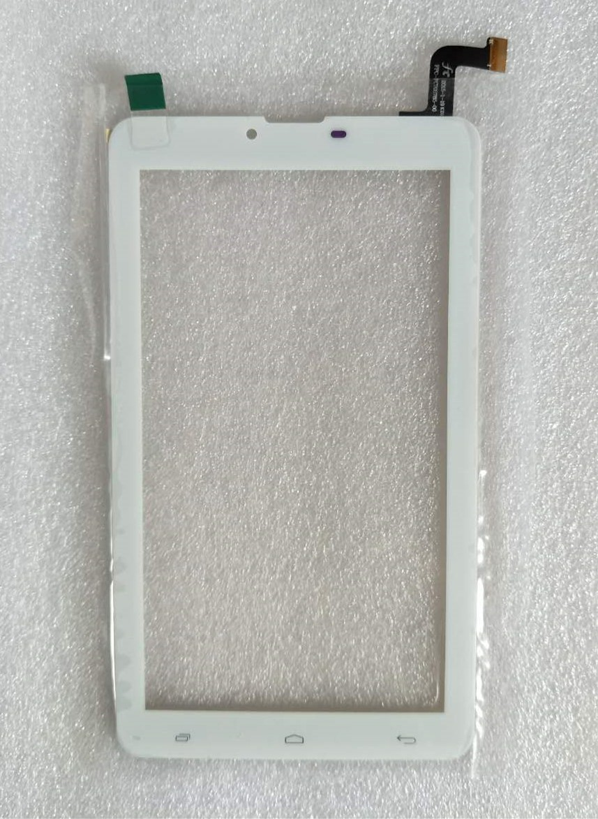 适用7寸打电话平板电脑触摸FPC-FC70S785-00 触摸屏手写屏有现货