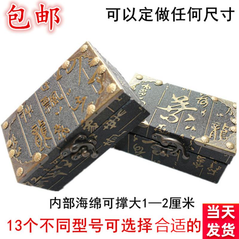 Книги о фарфоровых изделиях Артикул 536304573858