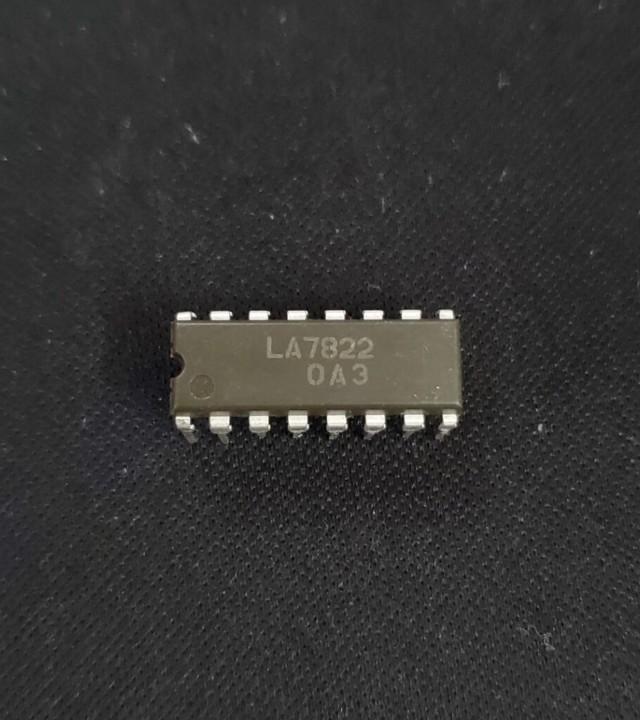 CRT-мониторы Артикул 636817984537