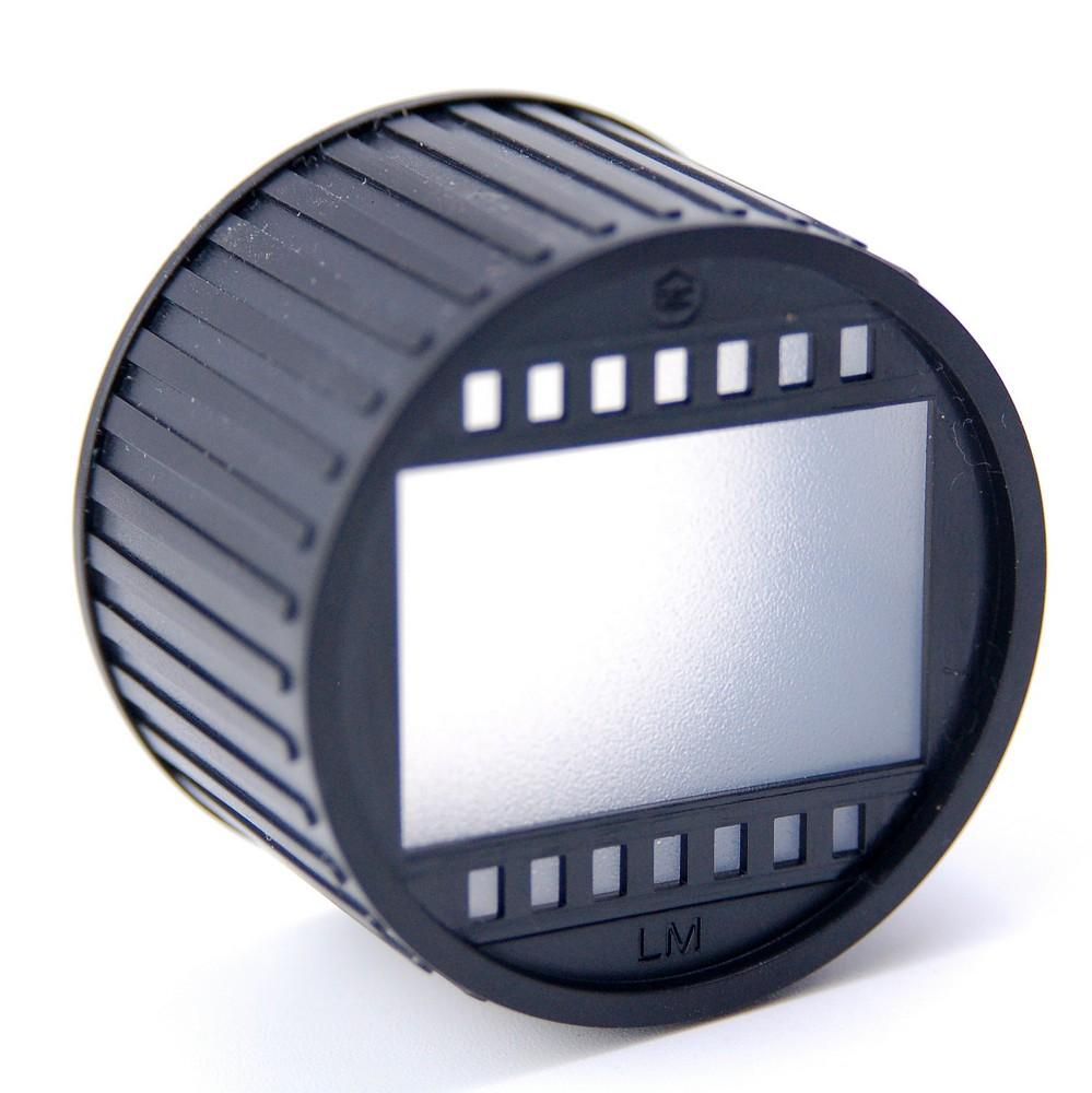 镜头把玩神器 可成像镜头盖 Sony E口 徕卡M口高盖 缩头后盖