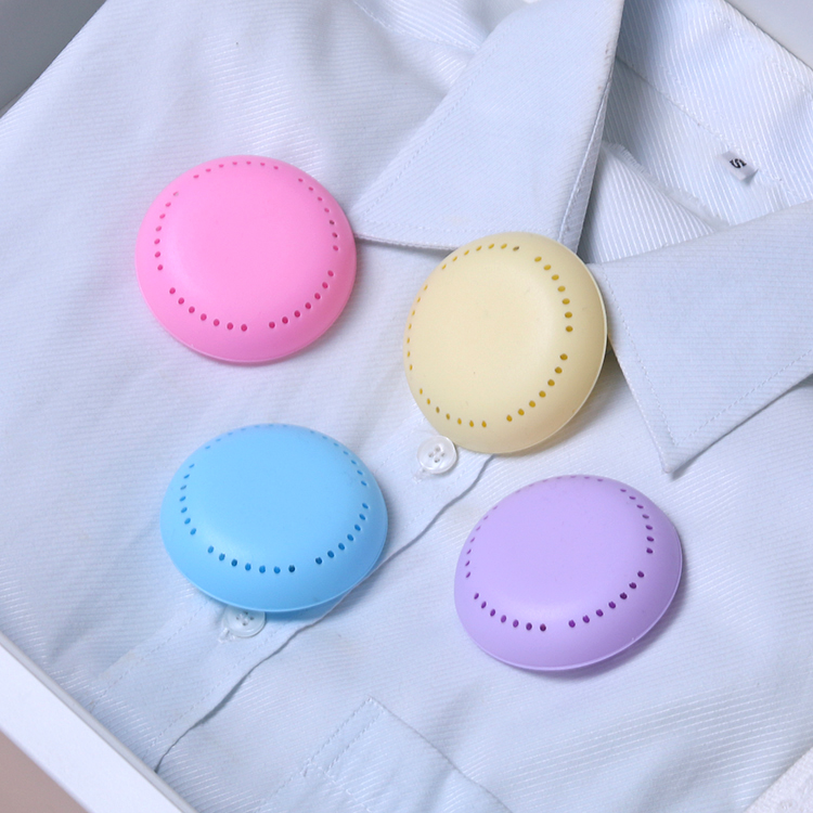 家用卧室除味香薰盒固体清香空气清新厕所除臭芳香室内鞋柜除异味