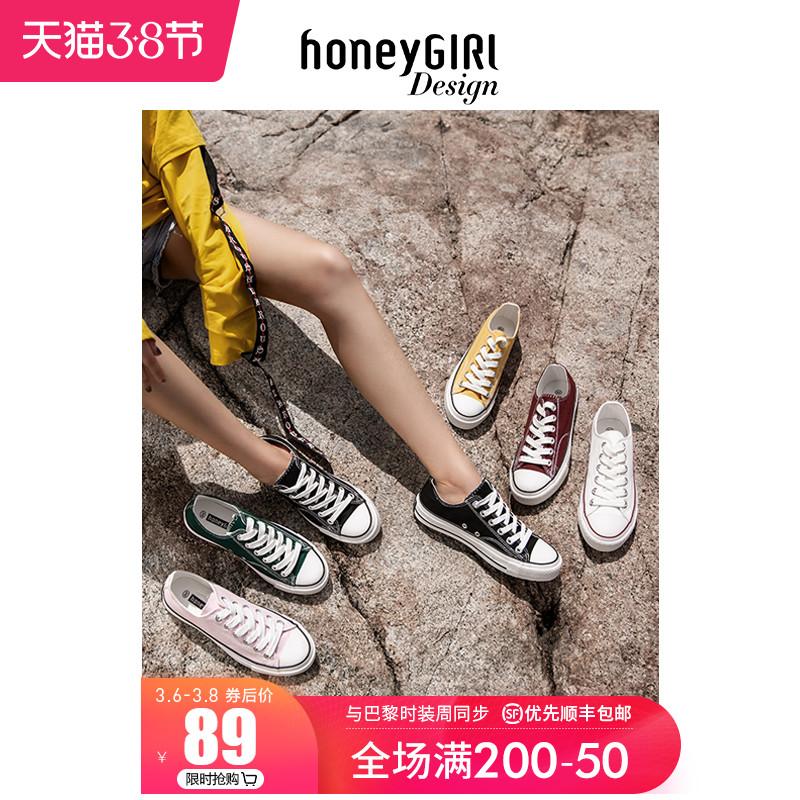 Женская обувь Артикул 584602216956