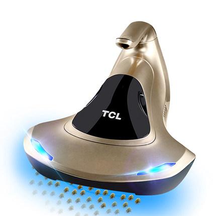 TCL A9L 家用除螨仪 168元包邮