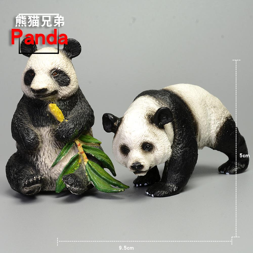 Игрушки с животными Артикул 599980317396