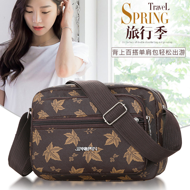 Женские сумки из кожзама Артикул 600465121767