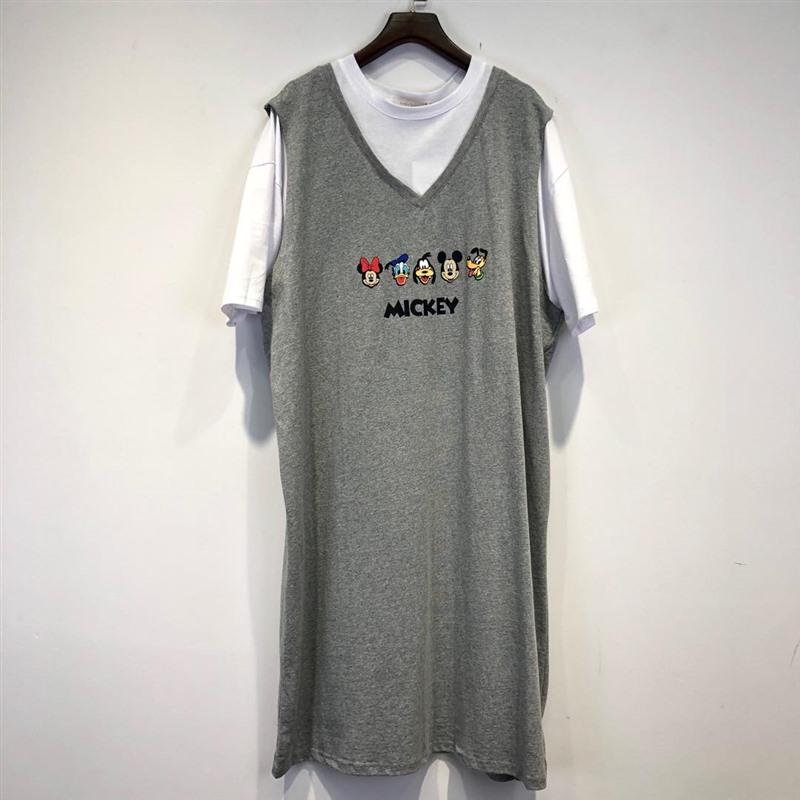 Спортивные платья Артикул 617125933575