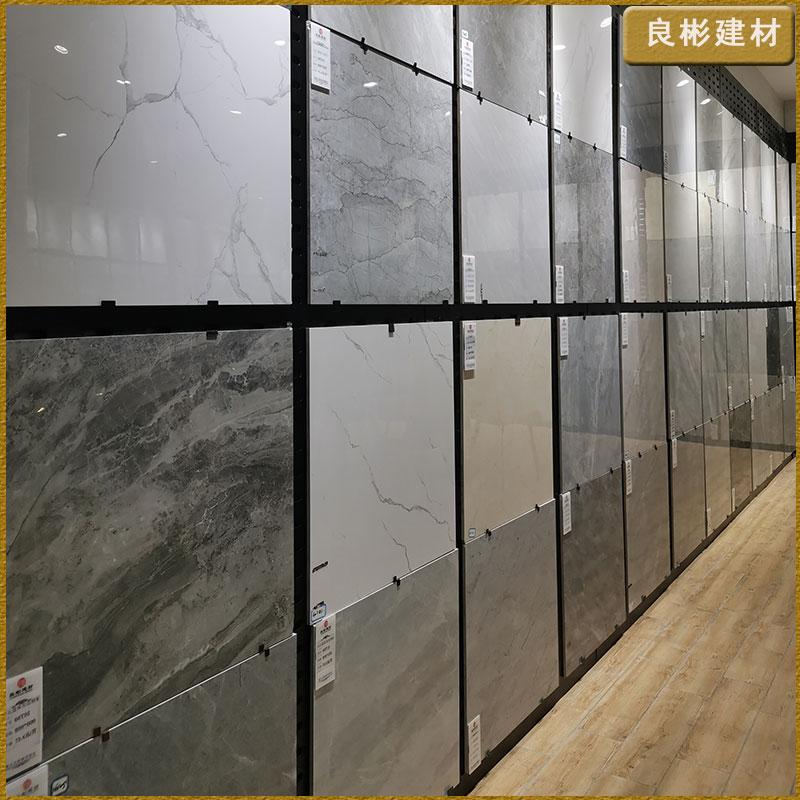 Керамическая плитка Артикул 601144185536