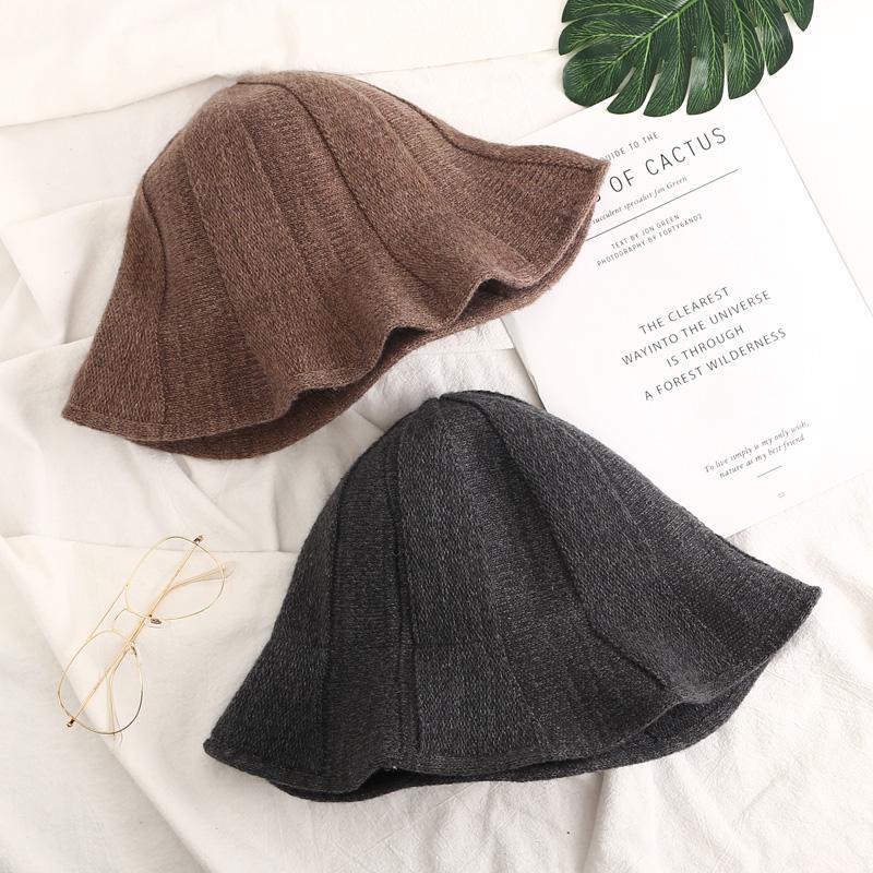 Женские шляпки Артикул 582556589339