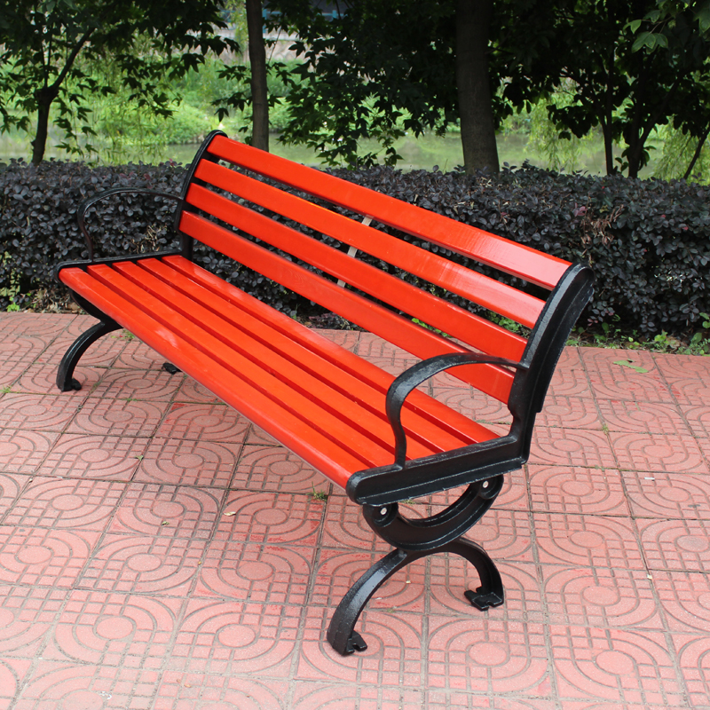 Открытый паркинг для отдыха Палубное кресло алюминий Пикап деревянный стул