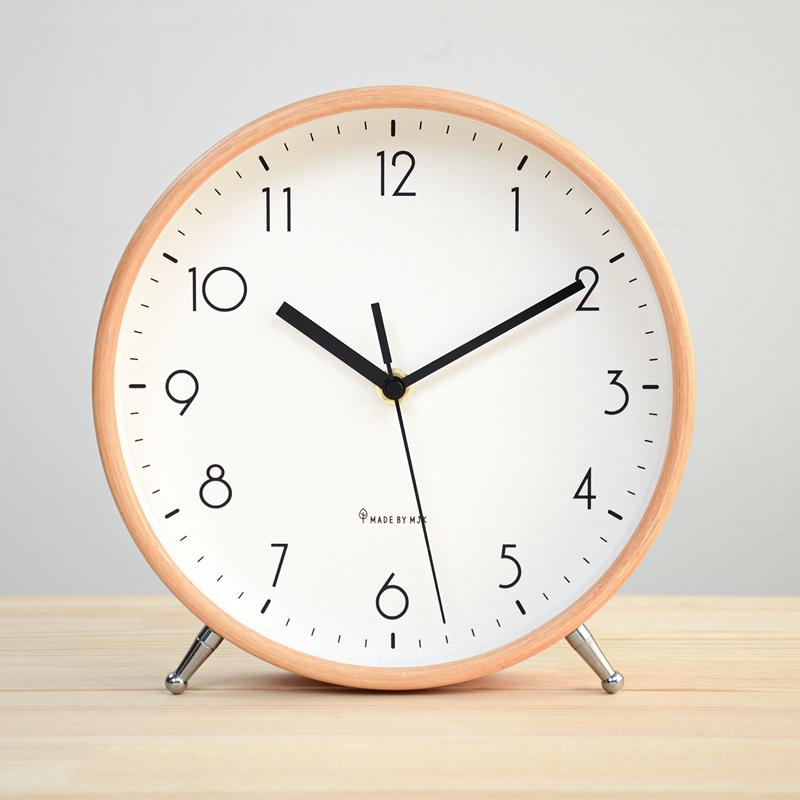 Настольные часы Артикул 618301173407