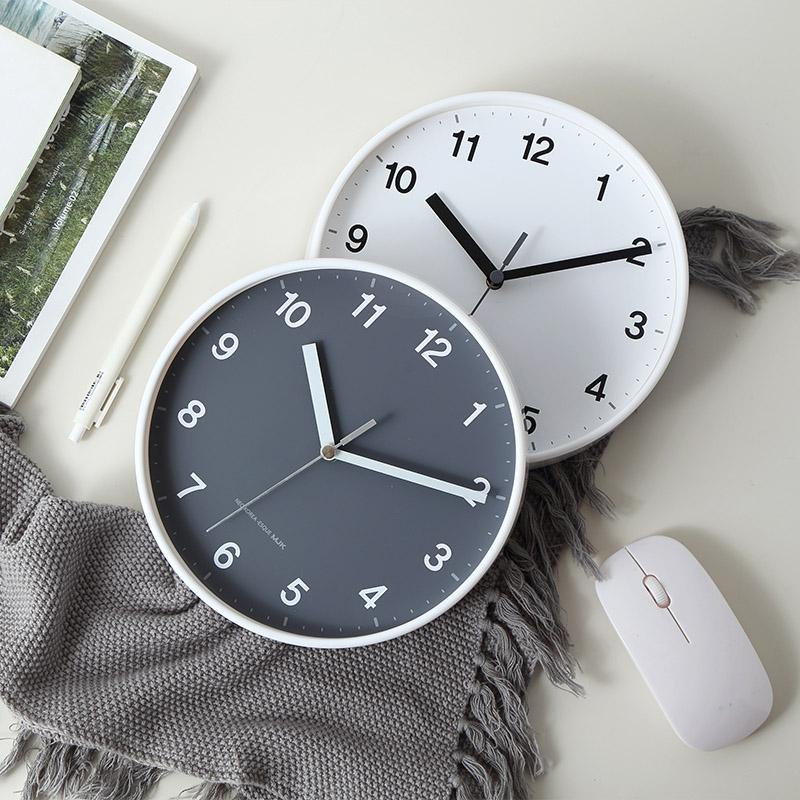 Часы на стену Артикул 590662551528