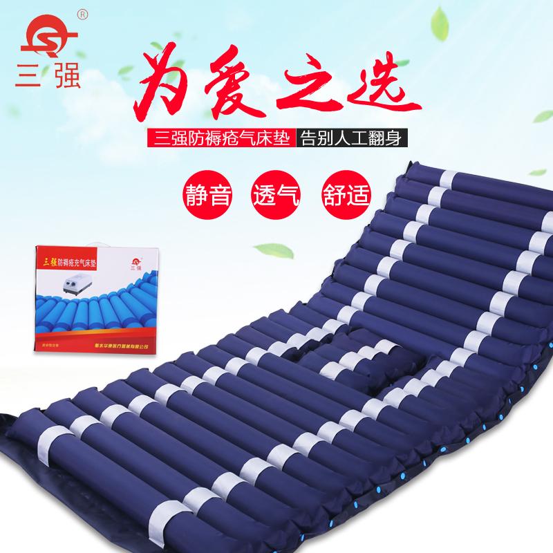 Противо матрас воспаленный воздушная подушка лист человек противо матрас воспаленный надувной подушка старики болезнь другие люди осторожно причина матрас воспаленный подушка