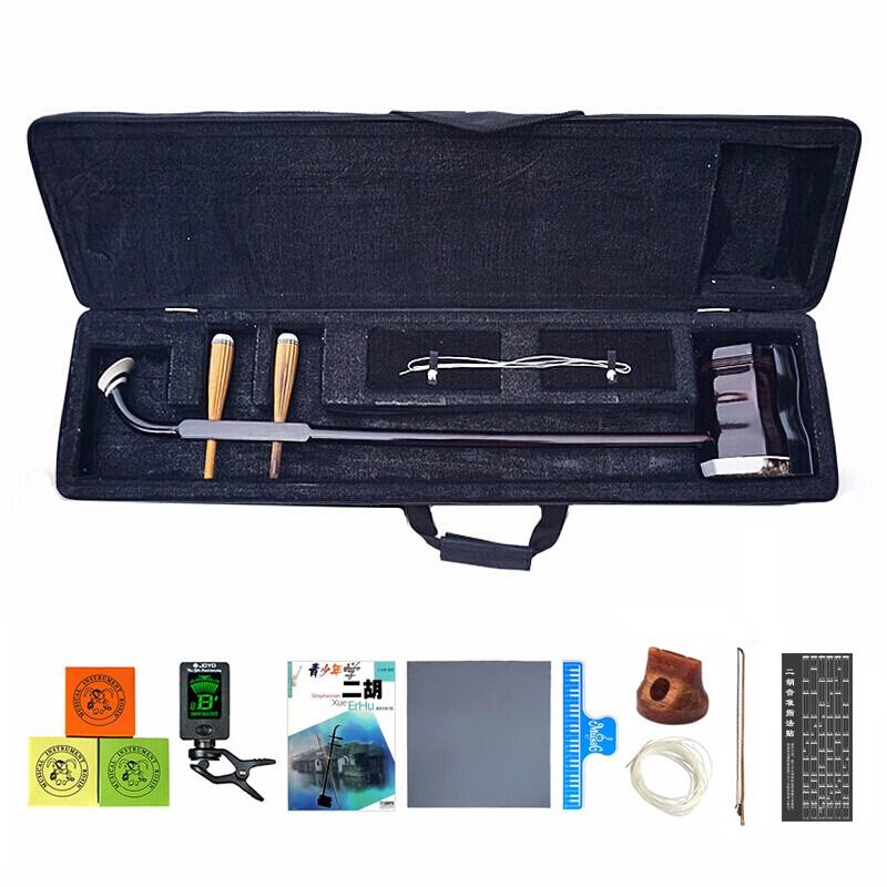 Национальные струнные инструменты Артикул 44384176871