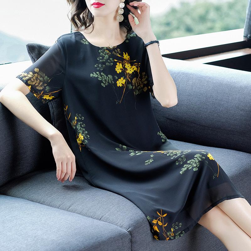 Женские платья Артикул 596900201205