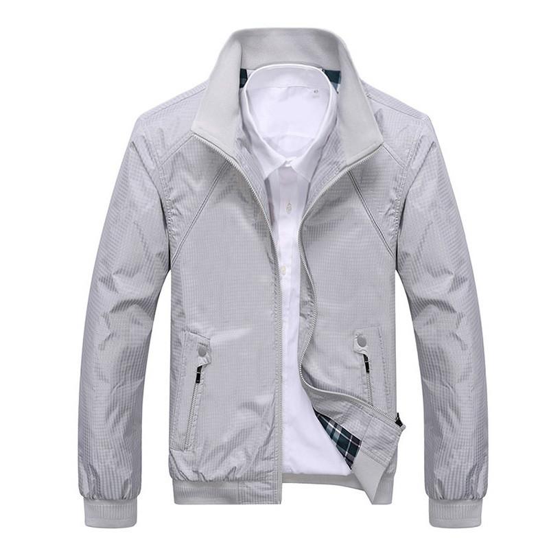 Куртка Другие/прочие