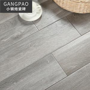 北欧木纹砖150x800客厅卧室仿实木地板砖瓷砖防滑耐磨地砖仿古砖