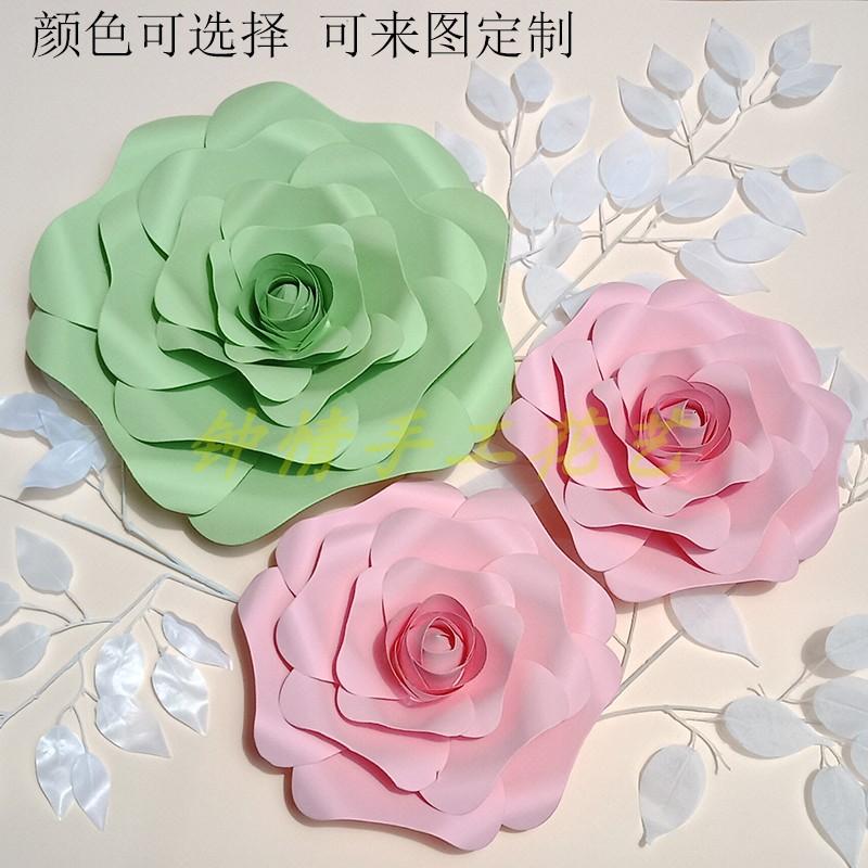 Цветочные композиции для свадеб / Свадебные букеты Артикул 585729682568