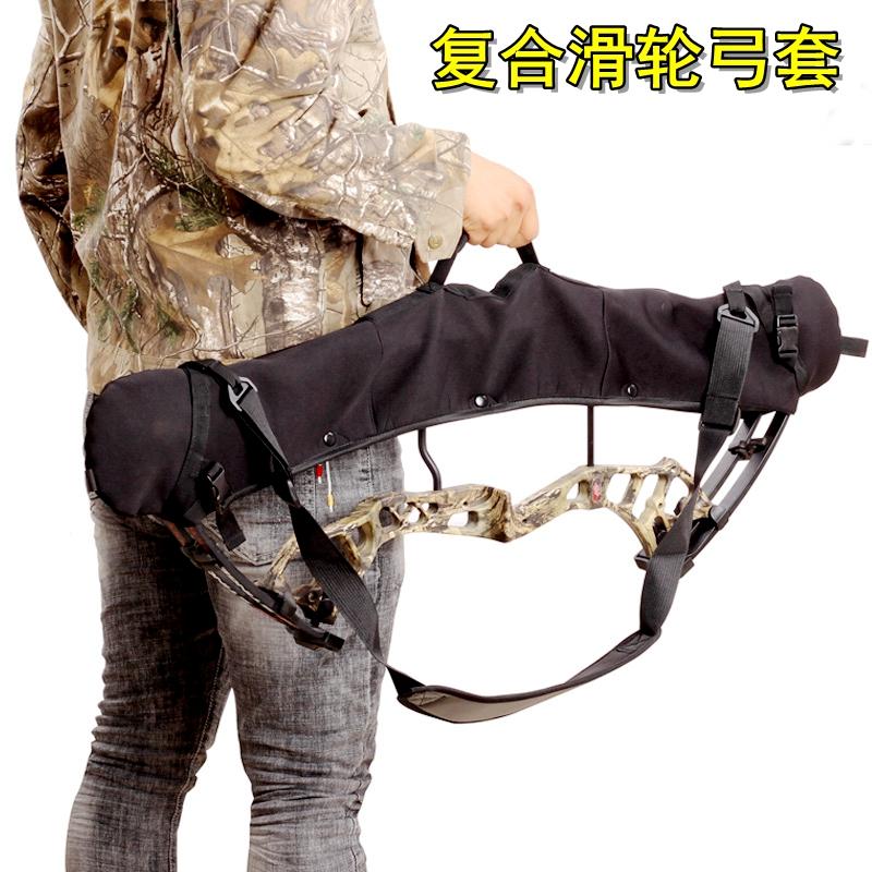 Спортивные сумки / Рюкзаки / Чемоданы Артикул 600021886401