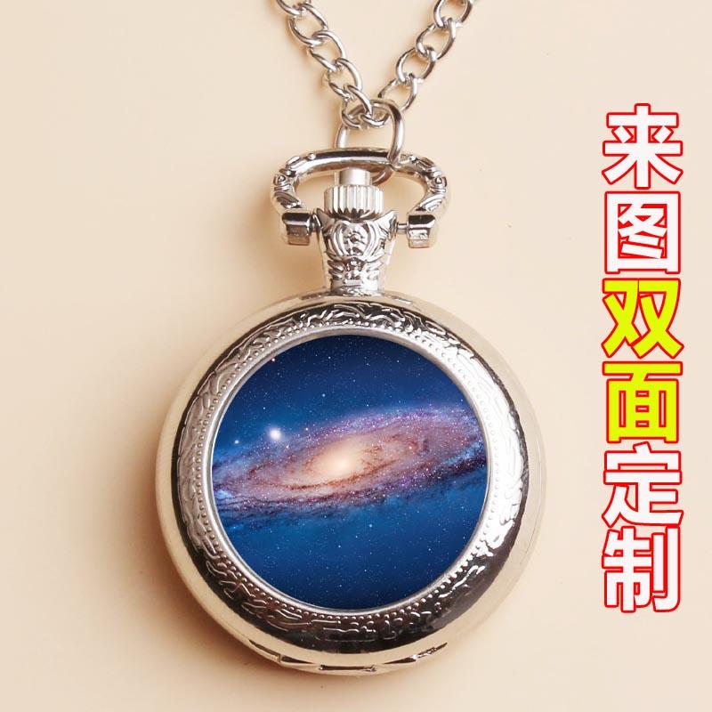 Карманные часы Артикул 577625696720