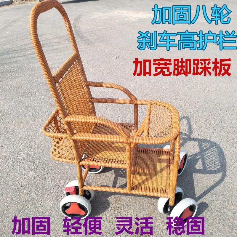 Детские коляски Артикул 566897598971