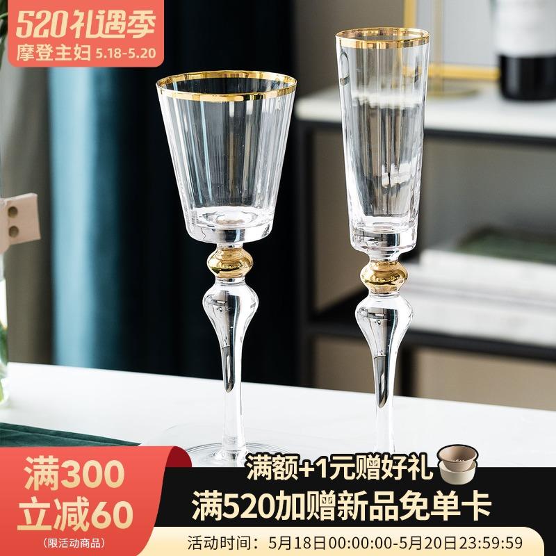 Наборы для вина Артикул 606700086461
