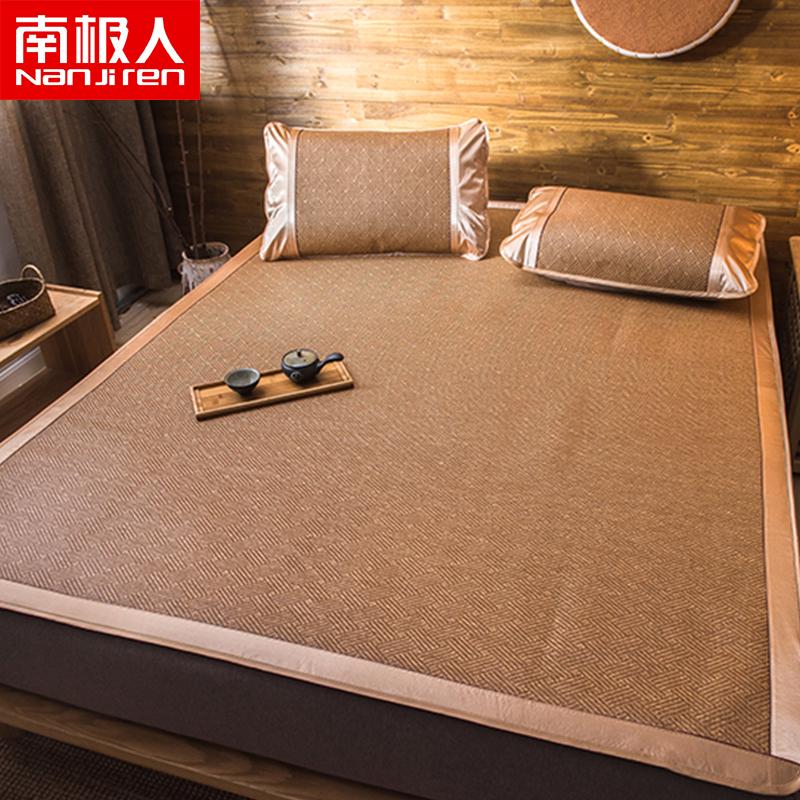 Декоративные одеяла и подушки / Прикроватные коврики Артикул 588778257344