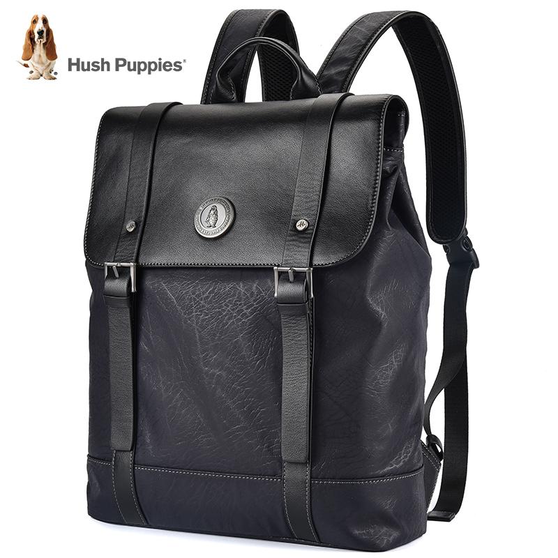 Мужские сумки / Мужские рюкзаки Артикул 560438281992