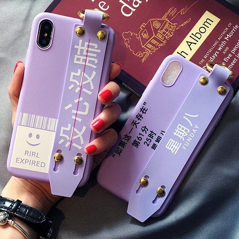 苹果7plus女款8plus阿沁7p手机壳满20.00元可用10.01元优惠券