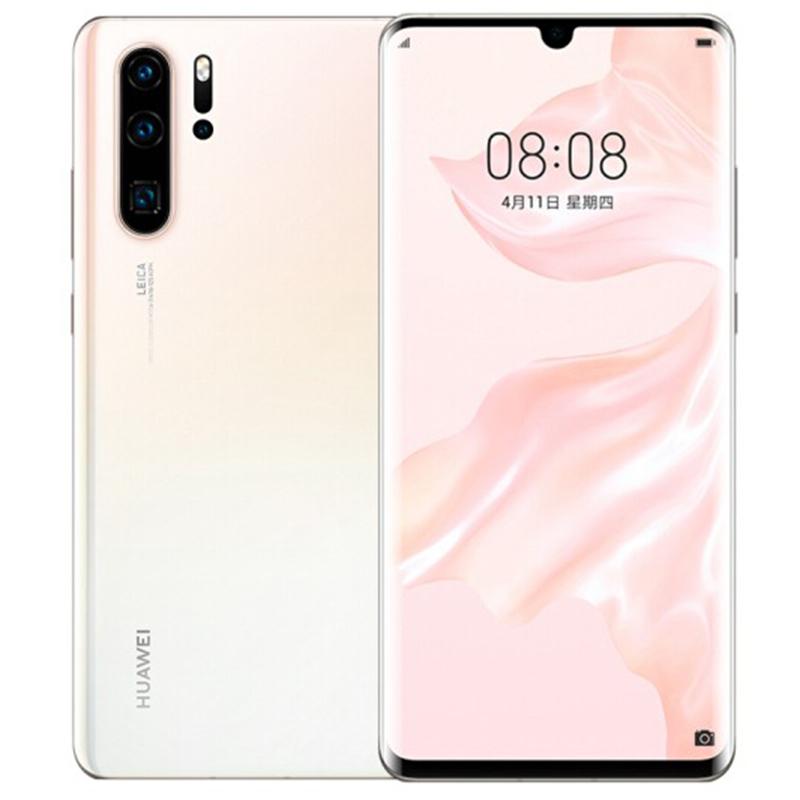 华为P30直降现货HUAWEI HUAWEI P30 PRO全网通全新正品手机mate30