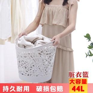 艾灸盒14太阳伞9.9合金筷子套装10双11.9挡板挡风板8