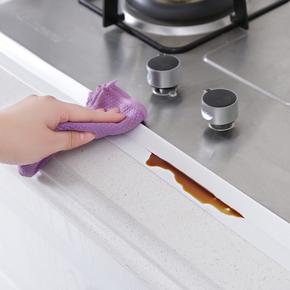 Кухня геометрическом волна артефакт домой статьи использование инструмент небольшой инструмент сто товары домой жизнь домой хранение плесень паста, цена 159 руб