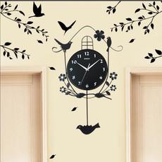 Настенные часы Maizhuo