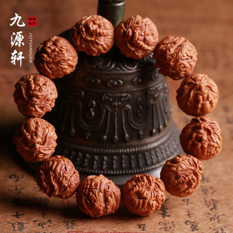 Резные орехи Артикул 609918003572