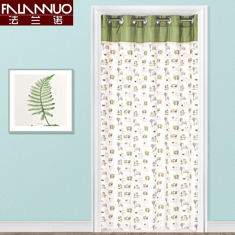 Дверные занавески / Магнитные шторы Артикул 556326634672