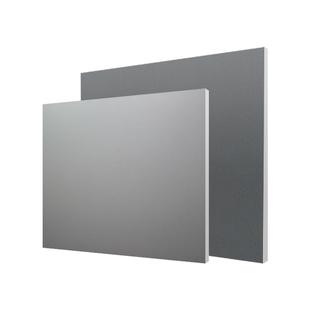 簡約現代灰色衞生間瓷磚300600廚房浴室牆磚洗手間防滑地磚仿古磚
