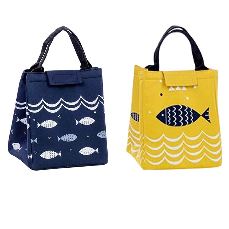Текстильные сумки Артикул 620605999302
