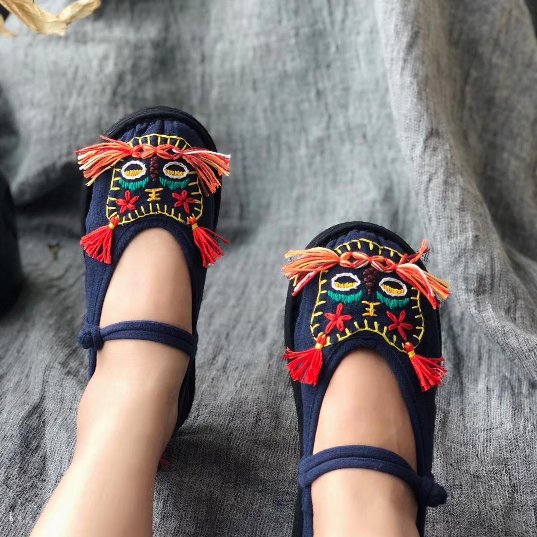 Детская обувь с изображением животных Артикул 608455889201