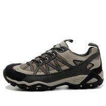 全能透气减震专业山地越野跑鞋马拉松跑鞋270男女款8INOV正品