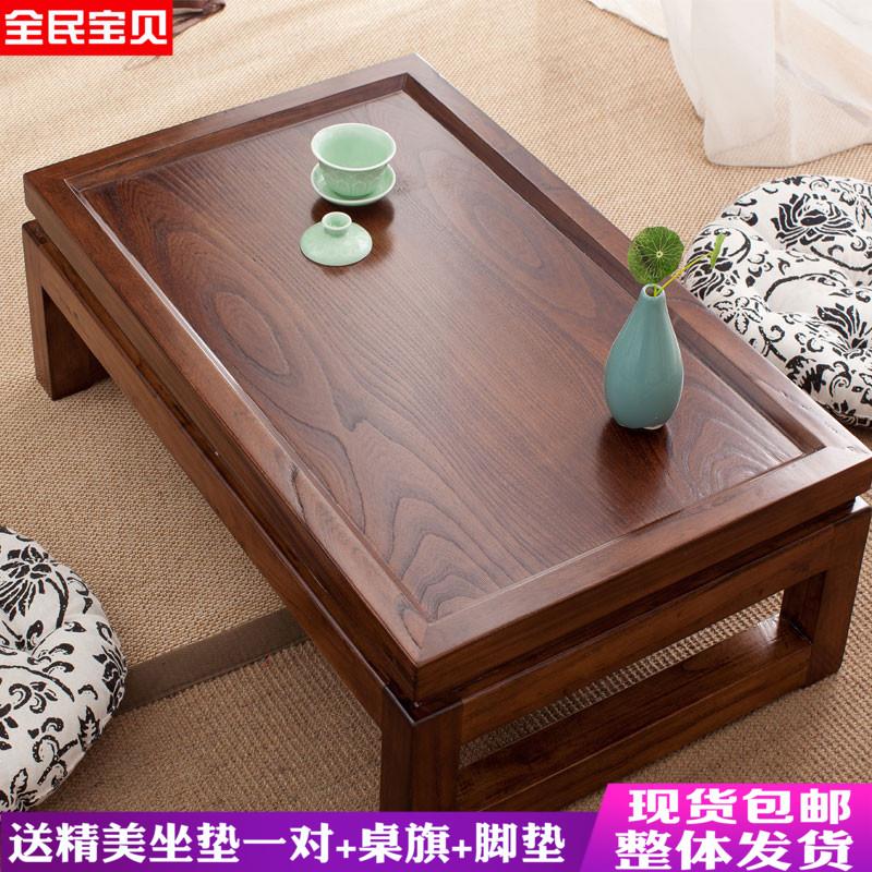 Обеденные столы и стулья в японском стиле Артикул 575341183943